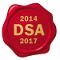 Das HZSK hat das Data Seal of Approval 2014/2017 erlangt